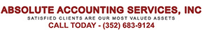 Absolute Accounting Services Inc